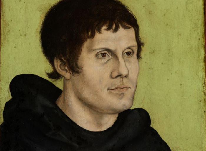 29 of Martin Luther's Most Hilariously Over-the-Top Insults