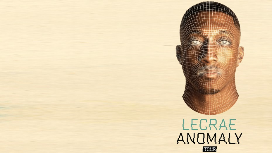 lecrae anomaly wallpaper