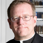 Bp. Robert Barron