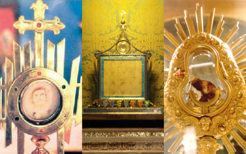history of the eucharist In the early church, the celebration of the eucharist was an essential part of the christian life in continuation of last week's tremendously popular feature article, divided by communion, we are.