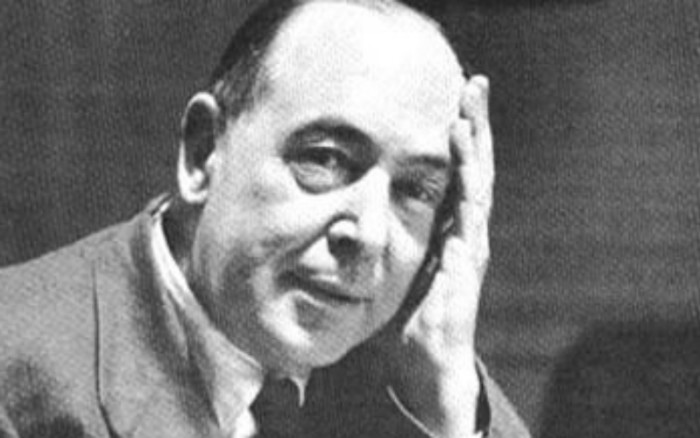 9780521093507 - An Experiment in Criticism by C. S. Lewis