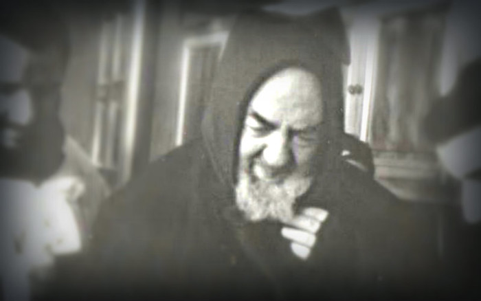 The Demon-Fighter: The Supernatural Life of St. Padre Pio