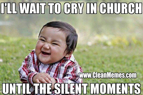 Funny Memes Clean 2018 : 16 super fun catholic memes that will make your day! churchpop