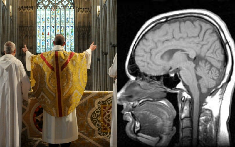 Yale Neuroscientist Leaves Academia to Become Catholic ...