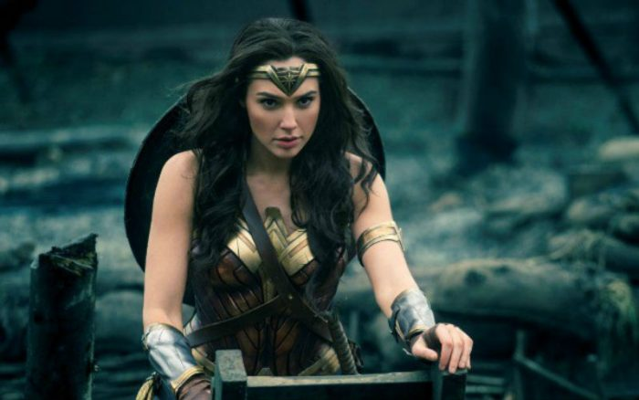 8 Surprisingly Pro Life Quotes From Wonder Woman