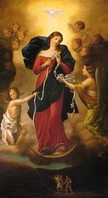 Mary-Undoer-of-Knots3.jpg