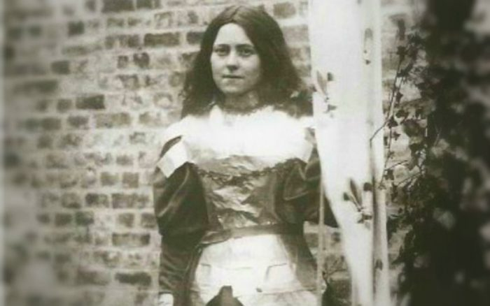 Image result for images of st therese