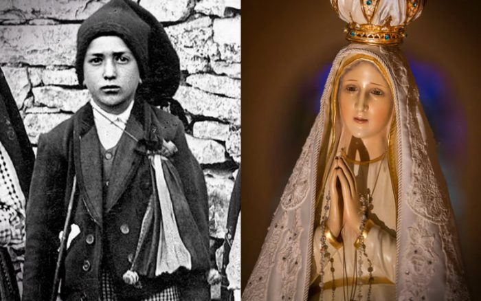 "6 Little-Known Facts About Young Fatima Mystic St. Francisco Marto: ""I Want to Console Our Lord"""